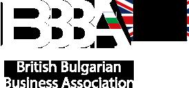 British Bulgarian Chamber