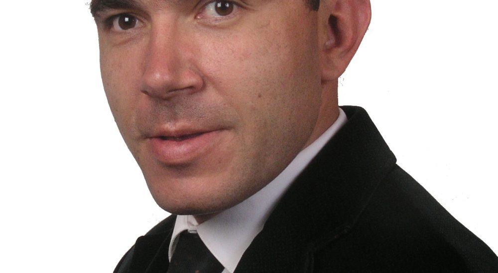 Тодор Янев, управител на Янев и Янев, поема председателството на борда на световната ПР група WorldCom Public Relations Group за Европа, Близкия Изток и Африка