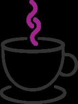 Изпити кафета