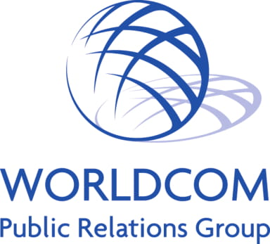 The Worldcom Public Relations Group Installs New Boards During Annual Global Meeting in Vienna